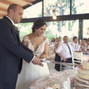 La boda de Alicia y Pellicer Films 2