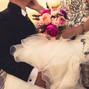 La boda de Célia Célycha y Pilar Fresno 30