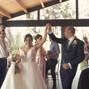 La boda de Alicia y Pellicer Films 3