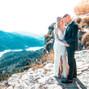 La boda de Tamara y Isaías Mena Photography 67
