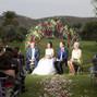 La boda de Maria y Ramoné Photography & Cinema 18