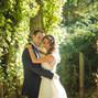 La boda de Maria y Ramoné Photography & Cinema 19