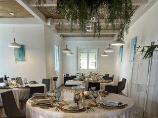 Kinita Restaurant 4