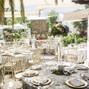 La boda de Leidy Vanesa Agudelo y Jardines El Artillero 8