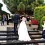 La boda de Carmen y Mas Ventós 9