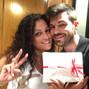 La boda de Rosa y Fulanito y Menganita 2