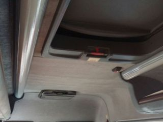 Autocares Salas 2
