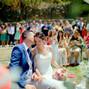 La boda de Yaiza Santana y Samuel Sánchez - Fotografía 12
