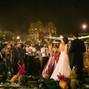 La boda de Verónica Ramírez Villén y La Atrevida 10