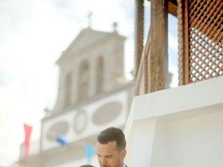 Samuel Sánchez - Fotografía 6