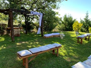 Quinta de Candeleda 3