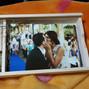 La boda de Clara Millan y Eventos Digitales 16