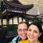 La boda de Dorin Feliciano Ubiera y Take&Travel 14