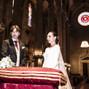 La boda de Cristina Secades y Inma del Valle fotografía 22