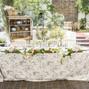 La boda de Leidy Vanesa Agudelo y Jardines El Artillero 10