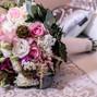 La boda de Lucia y El Bosco 13