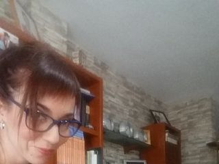 Rocío Márquez 1