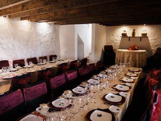 Restaurante Tasca La Sabina 5