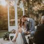 La boda de Jennifer T. y David Conejero 7