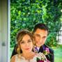 La boda de Angel y Lupiáñez fotografía 6
