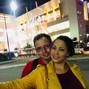 La boda de Dorin Feliciano Ubiera y Take&Travel 15