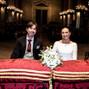 La boda de Cristina Secades y Inma del Valle fotografía 23