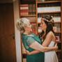 La boda de Jennifer Torregrosa y David Conejero 8