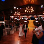 La boda de Tamara Fernandez Jimenez y Hacienda Jacaranda 17