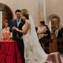 La boda de Diana y Raquel Alemañ 8