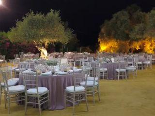 Hacienda Adarve 2