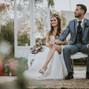 La boda de Jennifer Torregrosa y David Conejero 10