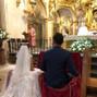 La boda de Diana y Raquel Alemañ 9