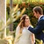 La boda de Ana Del Valle y Vivir en Fotos 26