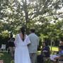 La boda de Silvia Alonso y Ben Mirat 6