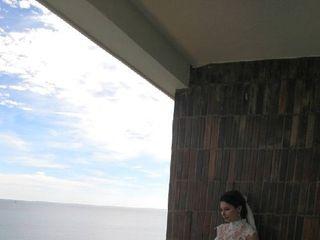 Raquel Alemañ 3