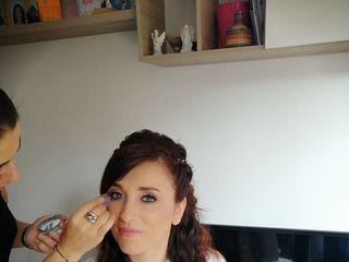 Janna Maquillaje 1