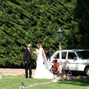 La boda de Cora Fernández Fermoso y Villa Gloria 14