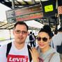 La boda de Dorin Feliciano Ubiera y Take&Travel 20