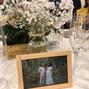 La boda de Juan Luis Sánchez Salas y Flores Leymar 6