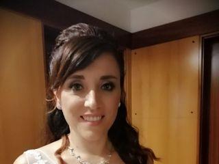 Janna Maquillaje 2