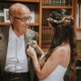 La boda de Jennifer Torregrosa y David Conejero 13