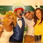 La boda de Diego Alonso Valdes y Dj Montes 6