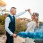La boda de Tamara y Isaías Mena Photography 78