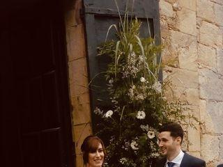 Bride&Guest 1