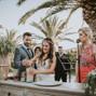 La boda de Jennifer Torregrosa y David Conejero 14