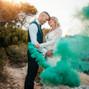 La boda de Tamara y Isaías Mena Photography 79