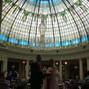 The Westin Palace, Madrid 8