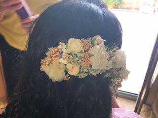 Flores Leymar 4