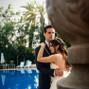 La boda de Monica y Las Palmeras Resort 18