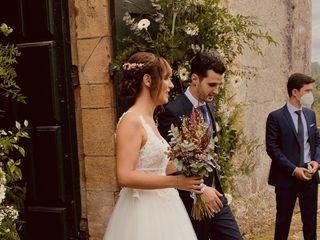 Bride&Guest 3